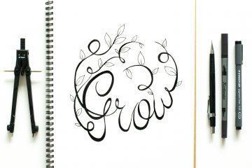 dessin-creation